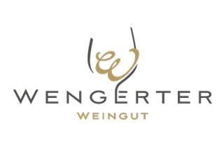 Wengerter Weingut