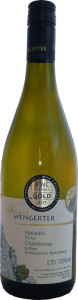 2011-chardonnay-spaetlese