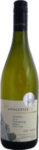 2011-chardonnay-spaetlese-rueck