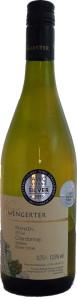 2012-chardonnay-spaetlese